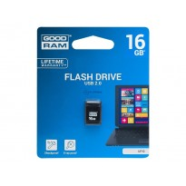 PENDRIVE 16GB MINI