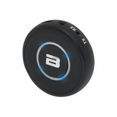 Adapter audio odbiornik i nadajnik Bluetooth V4.1 BLOW