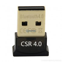 mini adapter Bluetooth USB 4.0