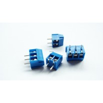 złącze ARK 3,5mm 3pin