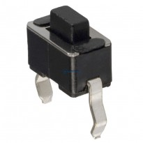 tact switch  6x3.5x 4.3mm
