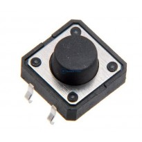tact switch 12x12x 6mm