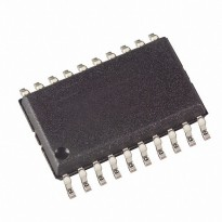 ukł.scalony ATTINY2313-20SU SO20