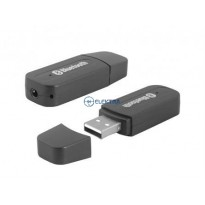 Odbiornik audio BLUETOOTH USB 4.0 + EDR