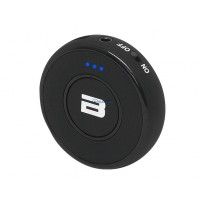 Adapter audio odbiornik Bluetooth V4.1 BLOW