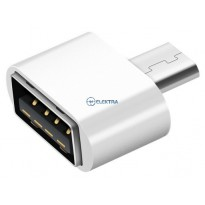 Adapter mikro USB OTG